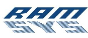 RAM System GmbH