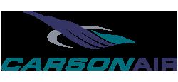Carson Air Ltd.