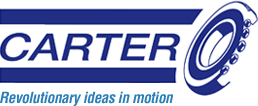 Carter Manufacturing Ltd.