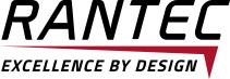 Rantec Power Systems, Inc.