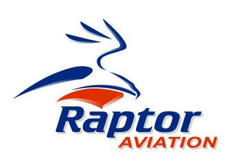 Raptor Aviation, Inc.