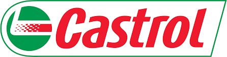 Castrol Industrial North America, Inc.