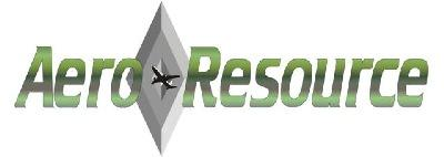 Aero Resource, Inc.