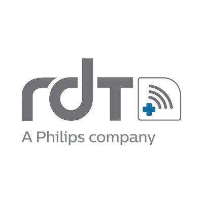 RDT Ltd.
