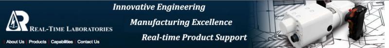 Real-Time Laboratories, LLC