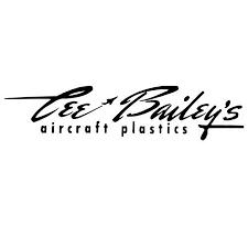 Cee Bailey's Aircraft Plastics, Inc.