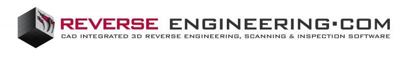 ReverseEngineering.com