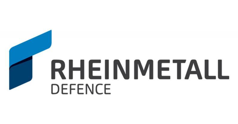 Rheinmetall SoldierElectronicsGmbH
