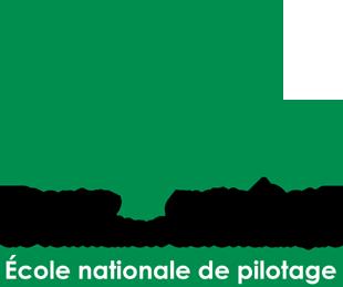 Centre Quebecois de Formation Aeronautique