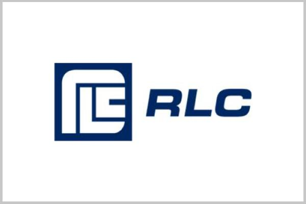 RLC Engineering Group Ltd.