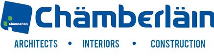 Chamberlain Architect Services Ltd.