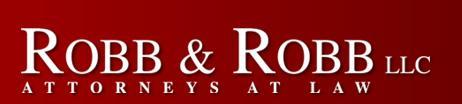 Robb & Robb, LLC