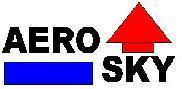 Aero Sky, LLC