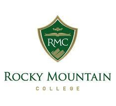 Rocky Mountain College - Aviation