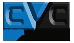 Chelmer Valve Co., Ltd.