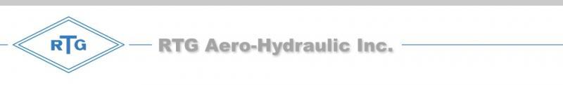 RTG Aero-Hydraulic, Inc.