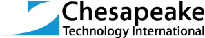 Chesapeake Technology International Corp.