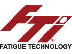 Fatigue Technology, Inc.