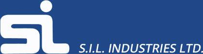 S.I.L. Industries Ltd.