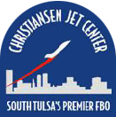 Christiansen Aviation, Inc.