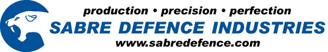 Sabre Defense Industries, LLC