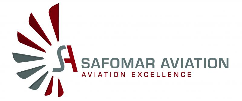 Safomar Aviation Pty. Ltd.