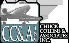 Chuck Collins & Associates, Inc.