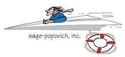 Sage-Popovich, Inc.