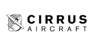 Cirrus Design Factory Service Center
