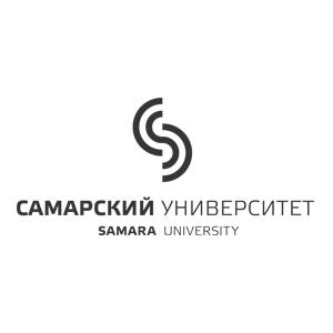 Samara State Aerospace University