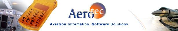 Aero Tec Software Solutions, Inc.