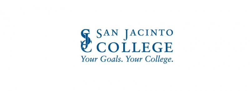 San Jacinto College - Central