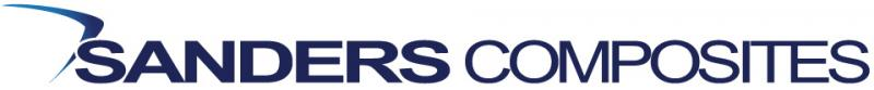 Sanders Composites, Inc.
