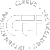 Cleeve Technology, Inc.