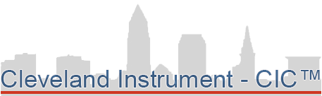 Cleveland Instrument Corp.