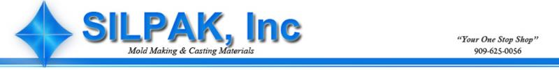 Silpak, Inc.