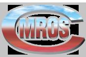 C-MROS Group