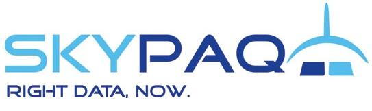 Skypaq