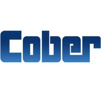Cober, Inc.