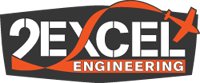 2Excel Engineering Ltd.