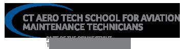 Connecticut Aero Tech School