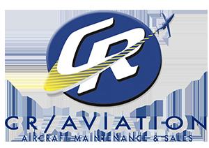 CR Aviation, Inc.