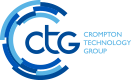 Crompton Technology Group Ltd.