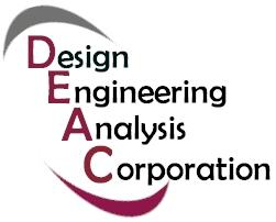 Design Engineering Analysis Corp.