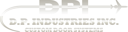 D.P. Industries, Inc.