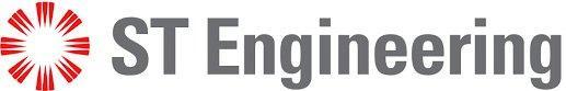 ST Aerospace Supplies Pte. Ltd.
