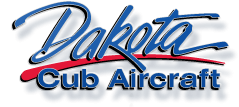 Dakota Cub Aircraft, Inc.