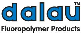 Dalau Ltd.
