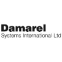 Damarel Systems International Ltd.