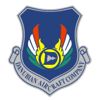 Danubian Aircraft Co.